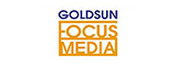 goldsun focus media