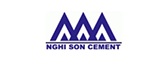 nghi son cement