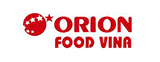 orion food vina